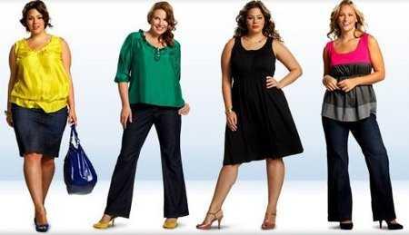 ... lo último en ropa para oficina no le queda a las gorditas  Entérate de  las últimas tendencias y cómo combinar las prendas con las que robarás  miradas en ... b05cd5332c14