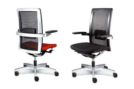 Consejos para escoger la silla de oficina perfecta - Ikea silla markus ...