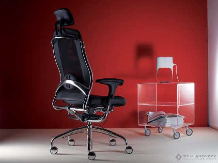 Consejos para escoger la silla de oficina perfecta - Mejor silla de oficina ...