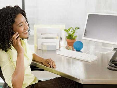 Decora tu oficina con feng shui y encuentra la armon a for Como eliminar el desorden con el feng shui