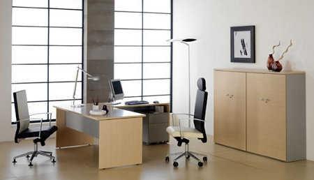 decora tu oficina con feng shui y encuentra la armon a