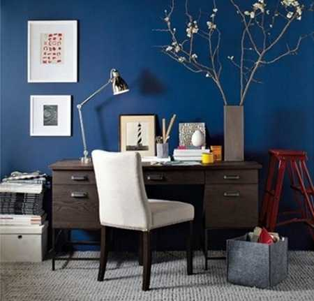 Decora tu oficina con feng shui y encuentra la armon a for Color para oficina segun feng shui