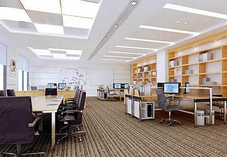 Caso Practico Office Furniture Company
