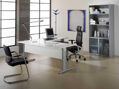 oficina estilo minimalista anota los tips oficina