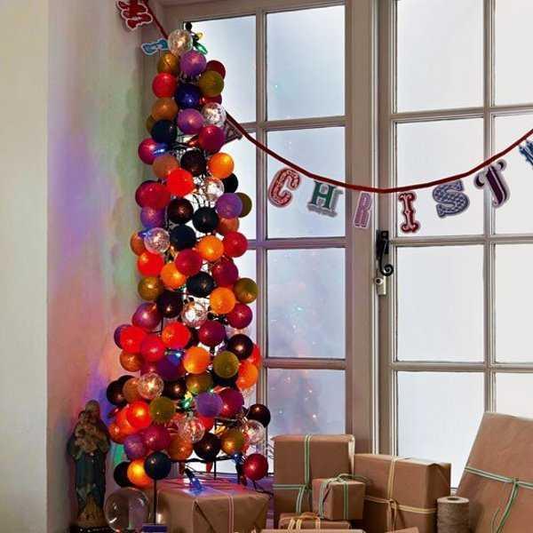 Decoracion Oficina Navide?a ~ Decoraci?n Navide?a Para Oficinas 2012 ?vive Las Fiestas De Fin