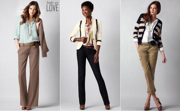 Blusas De Vestir Con Jeans Elegantes