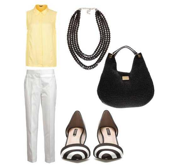 pantalones-de-vestir-8