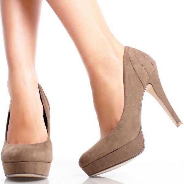 varios diseños comprar 2019 mejor venta zapatos color arena