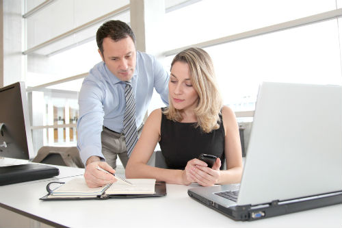 habilidades-que-buscan-las-empresas