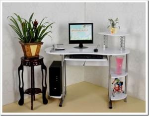 plantas-oficina07