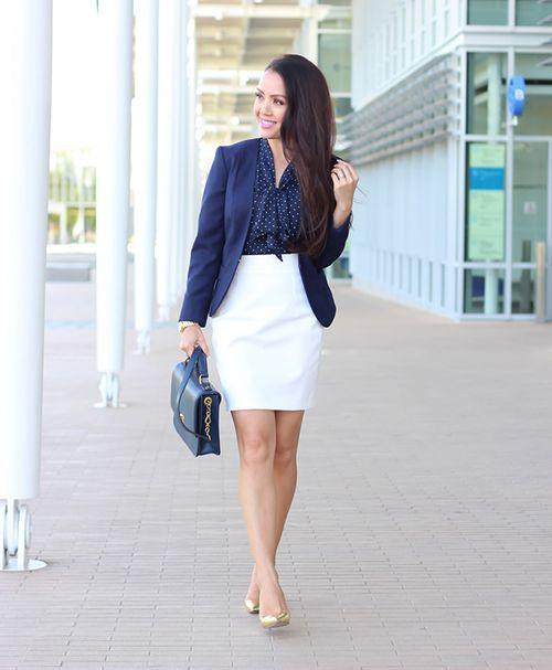 moda,oficina02