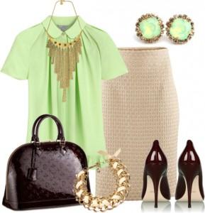 moda-oficina05