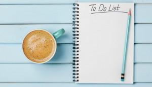 lista-tareas